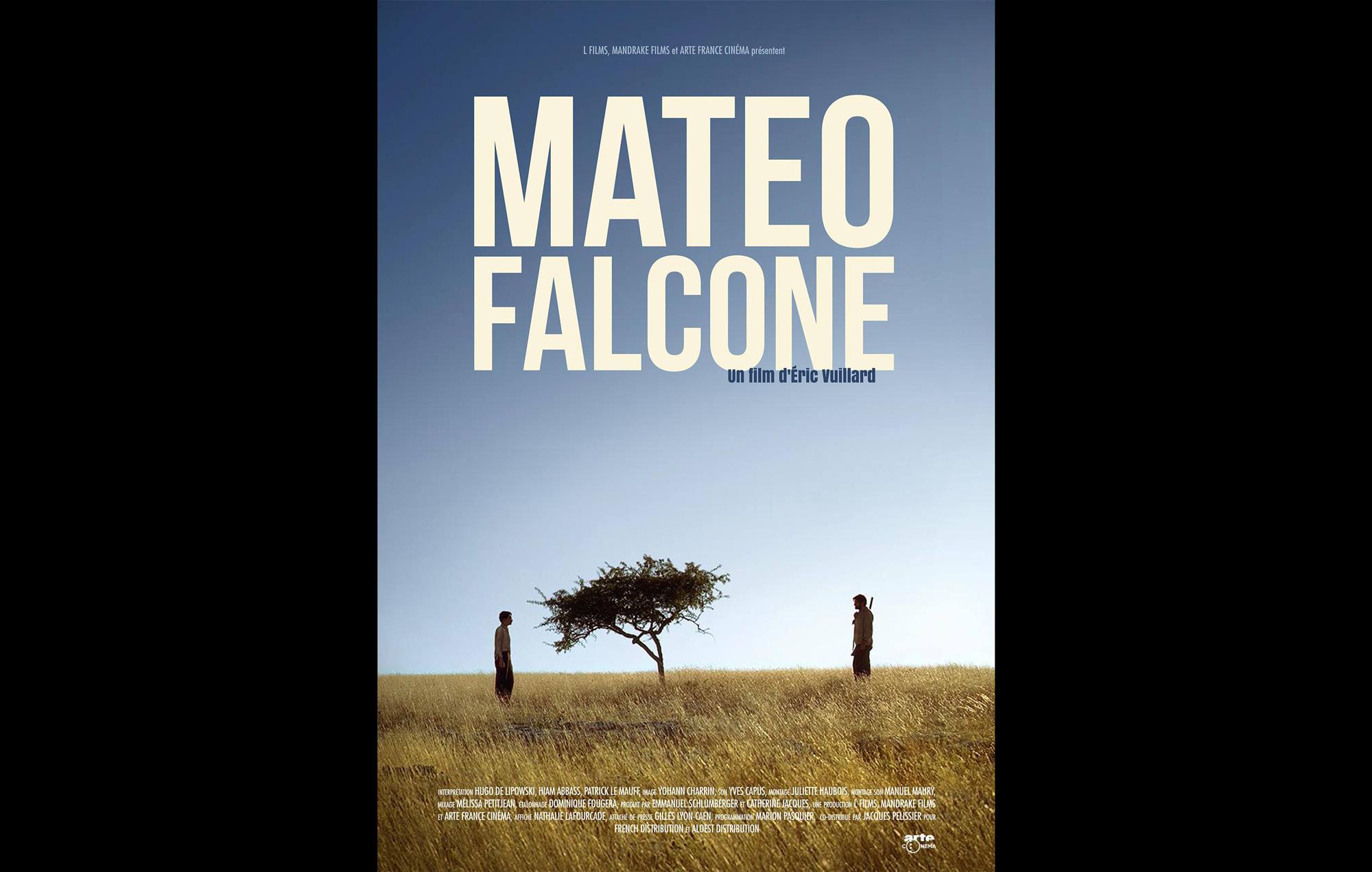 affiche-matéo-falcone-bis